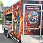 Auburn Game Truck 1