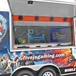 Columbus Georgia Game Truck 5