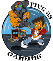 Five J's Gaming