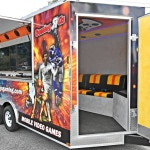 LaGrange Game Truck